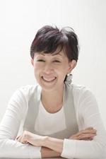 「たまごの本」発売記念 松田美智子のハッピー料理塾を開催します。