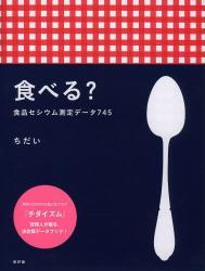 6/20(金)「食べる?」出版記念・ちだいさんトークショーを開催いたします。