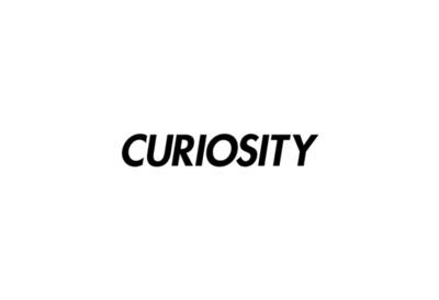 1/13(火)-2/8(日)写真展「CURIOSITY」を開催致します